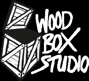 woodboxlogo