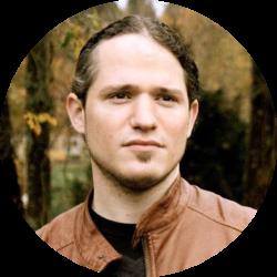 Diplom Gitarrist/Bassist, Tontechniker